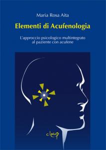 Elementi di Acufenologia