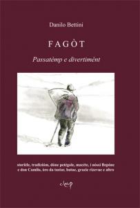 Fagòt