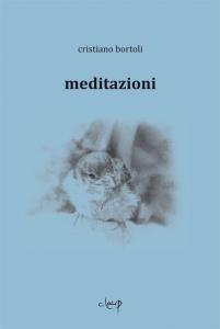 Meditazioni