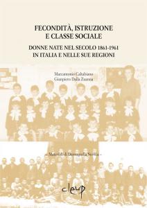 Fecondità, istruzione e classe sociale