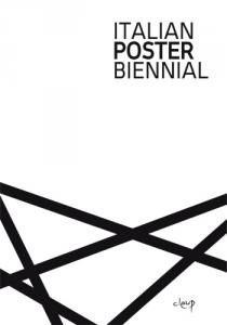Italian Poster Biennial
