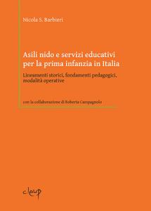 Asili nido e servizi educativi per la prima infanzia in Italia
