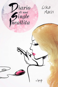 Diario di una Single Incallita