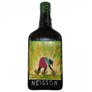 Neisson - Rum Cuvée Speciale Tatanka