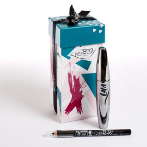 Cofanetto A Edizione Limitata - Purobio Cosmetics