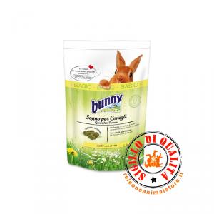 Bunny Sogno per Conigli Nani 1,5Kg