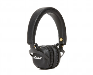 Marshall MID bluetooth black - cuffie wireless senza fili