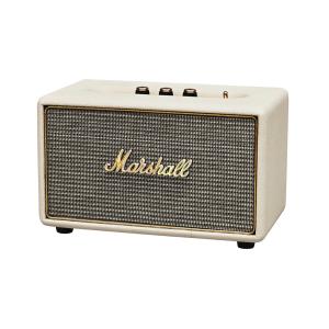 Marshall Acton CREAM - stereo bluetooth altoparlante cassa wireless