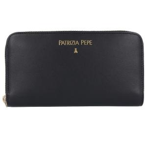 Woman wallet Patrizia Pepe  2V4879 A2RB K103