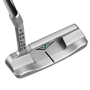CALLAWAY PUTTER TOULON DESIGN - MADISON