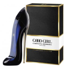 VERY SPECIAL Eau de Parfum 100 ml Profumo Donna