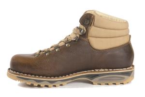 Z85 GARDENA NW GTX®   -   Trekking  Boots   -   Nut