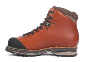 1025 TOFANE NW GTX® RR - Scarponi  Trekking - Waxed brick