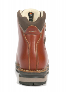 1025 TOFANE NW GTX® RR   -   Trekking  Boots   -   Waxed brick