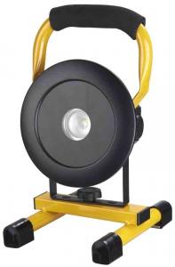 Proiettore Edil LED 10W