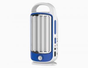 Lanterna LED Andromeda 4