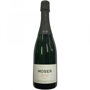 Moser - Trento DOC 51,151 Brut