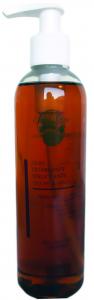Olio Detergente Struccante Miele e Seta 200 ml