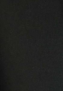 Abito uomo slim fit, grigio antracite, tessuto LANIFICIO F.lli CERRUTI 1881