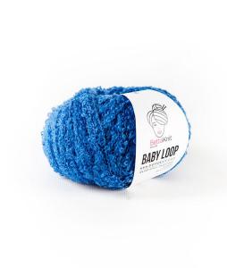 BettaKnit|Baby Loop