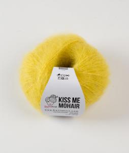 Filato Kiss me Mohair
