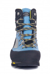 2060 CERVINO GTX RR WNS   -   Botas de  Montañismo   -   Light Blue/Grey