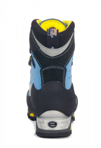 2060 CERVINO GTX RR WNS   -   Mountaineering  Boots   -   Light Blue/Grey