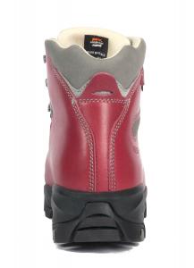 1996 VIOZ LUX GTX® RR WNS   -   Trekking  Boots   -   Waxed Red