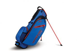 SACCA CALLAWAY STAND HYPER DRY LITE 2018