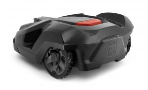 Robot rasaerba Husqvarna Automower 430X