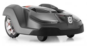 Robot rasaerba Husqvarna Automower 450X