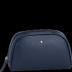 Montblanc Sartorial Vanity Bag Large