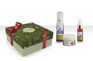 Quality Intensive € 46,50 Gratis: Spedizione e confezione regalo