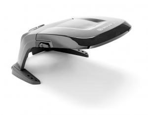 Copristazione per robot Husqvarna Automower 305 / 310 / 315 / 315X / 405X / 415X