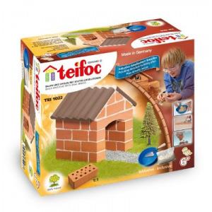 TEIFOC COTTAGE TEI 1022