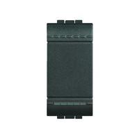 Deviatore BTicino L4003N Living
