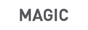 pulsante 1P NO 10 A 250 V a tirante BTicino 5006N Magic