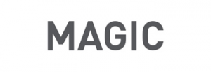Interruttore 2P 16 A 250 V bipolare BTicino 5011 Magic
