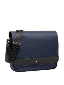 Messenger Bag Montblanc NightFlight