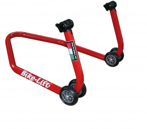 CAVALLETTO MOTO POSTERIORE BIKE LIFT EUROPE RS-17