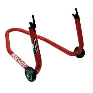 CAVALLETTO MOTO POSTERIORE BIKE LIFT EUROPE RS-18/F