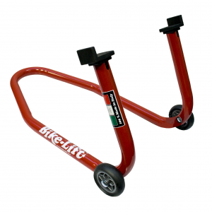 CAVALLETTO MOTO POSTERIORE BIKE LIFT EUROPE RS-18/G