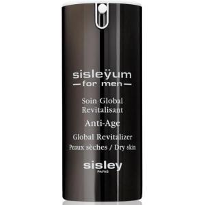Sisley Sisleÿum For Men Global Revitalizer Dry Skin 50ml