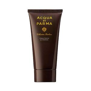 Acqua Di Parma Collezione Barbiere Crema Soffice Da Rasatura 75ml