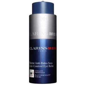ClarinsMen Antirughe Contorno Occhi 20ml