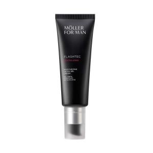 Anne Möller For Man Flashtec Revitalizing Gel Cream 50ml