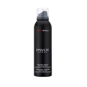 Payot Homme Rasage Précis 100ml