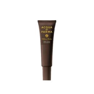 Aqua Di Parma Collezione Barbiere Siero Occhi Rivitalizzante 15ml