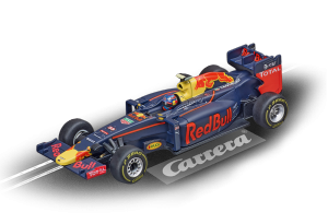 CARRERA GO! RED BULL RB12 M. VERSPATTEN, No. 33 cod. 20064087