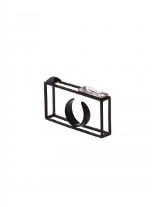 ANELLO - CAGE BOX 2